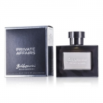 Private Affairs After Shave Lotion