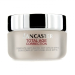 Total Age Correction Complete Anti-Aging Day Cream SPF 15