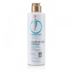 Scalp BB Anti-Aging Conditioner (For Thinning or Fine Hair)