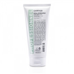 Ideal Resource Smoothing Retexturizing Radiance Cream (Normal to Dry Skin; Salon Size)