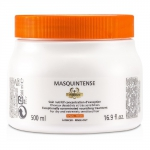 Nutritive Masquintense Exceptionally Concentrated Nourishing Treatment (For Dry & Sensitive Thick Hair)