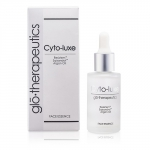 Cyto-Luxe Face Essence (For Mature & Dry Skin)