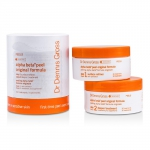 Alpha Beta Peel - Original Formula (For Sensitive Skin; Jar)