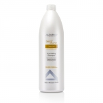 Semi Di Lino Diamond Illuminating Shampoo (For Normal Hair)