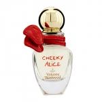 Cheeky Alice Eau De Toilette Spray