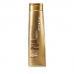 K-Pak Color Therapy Shampoo - To Preserve Color & Repair Damage (New Packaging)