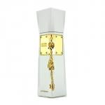 The Key Eau De Parfum Spray