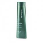 Body Luxe Conditioner (For Fullness & Volume)