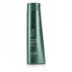 Body Luxe Shampoo (For Fullness & Volume)