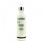 Nourishing Body Lotion (For Normal to Dry Skin)