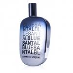 Blue Santal Eau De Parfum Spray