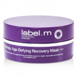 Therapy Age-Defying Recovery Mask (To Repair, Rejuvenate and Soften Hair)