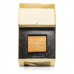 Cleansing Bar - Creamy Vanilla (For Normal to Dry Skin)