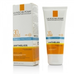 Anthelios Lotion SPF30 (For Face & Body) - Comfort