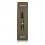 Selected Fragrance Diffuser - Sweet Lime