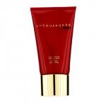 LAcquarossa Perfumed Body Lotion