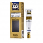 Retinol Correxion Deep Wrinkle Daily Moisturizer With Sunscreen Broad Spectrum SPF 30