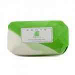 Pear Ultra Rich Shea Butter Soap