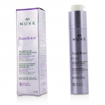 Nuxellence Jeunesse Youth & Radiance Revealing Fluid (All Skin Types)