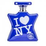 I Love New York For Fathers Eau De Parfum Spray
