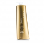 K-Pak Clarifying Shampoo - To Remove Chlorine & Buildup (New Packaging)