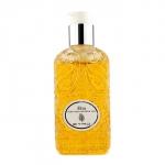 Etra Etro Perfumed Shower Gel