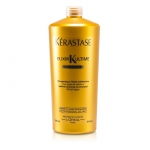 Elixir Ultime Oleo-Complexe Sublime Cleansing Oil Shampoo (For All Hair Types)