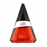273 Red Eau De Parfum Spray