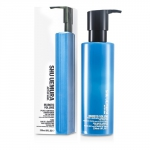 Muroto Volume Pure Lightness Conditioner (For Fine Hair)