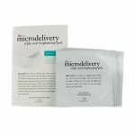 The Microdelivery Triple-Acid Brightening Peel Pads