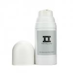 Daily Detox Face Wash & Mask