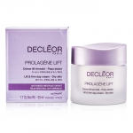 Prolagene Lift Lift & Firm Day Cream (Dry Skin)