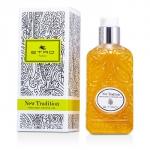 New Tradition Perfumed Shower Gel