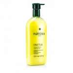 Initia Softening Shine Shampoo (Frequent Use)