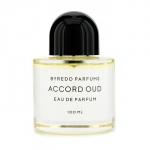 Accord Oud Eau De Parfum Spray