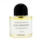 Oud Inmortel Eau De Parfum Spray