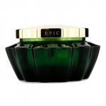 Epic Body Cream