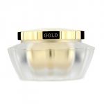 Gold Body Cream