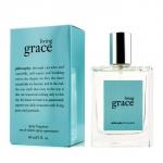 Living Grace Eau De Toilette Spray