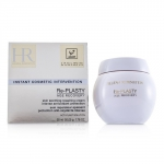 Re-Plasty Age Recovery Skin Soothing Repairing Cream