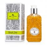 Shaal-Nur Perfumed Shower Gel