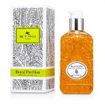 Royal Pavillon Perfumed Shower Gel