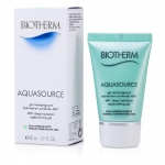 Aquasource 48H Deep Hydration Replenishing Gel (Normal/Combination Skin)