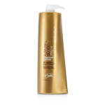 K-Pak Color Therapy Conditioner - To Preserve Color & Repair Damage (New Packaging)