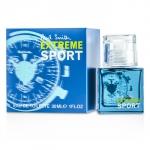 Extreme Sport Eau De Toilette Spray