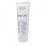 Expert Purete Expert Points Noirs - Blocked Pores Unclogging Care - For Combination To Oily Skin (Salon Size)