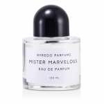 Mister Marvelous Eau De Parfum Spray