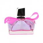 Marry Me A La Folie Eau De Parfum Spray (Limited Edition)