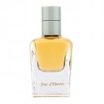 Jour DHermes Eau De Parfum Refillable Spray