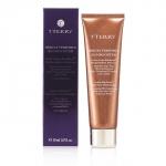Serum Terrybly Sunbooster Auto-Radiant Intensive Moisturizer